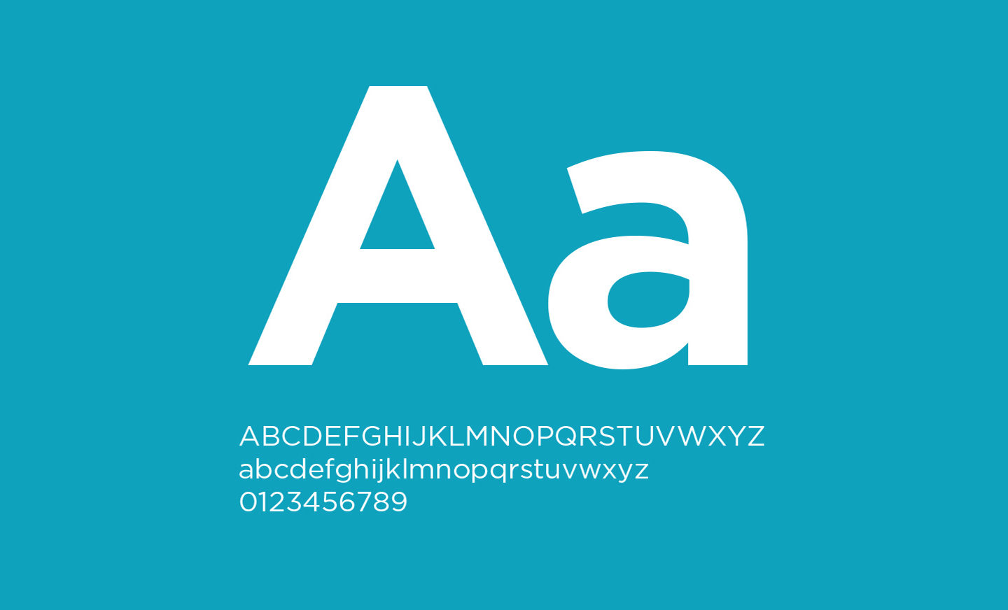 library_font